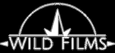 Wild Films Ltd