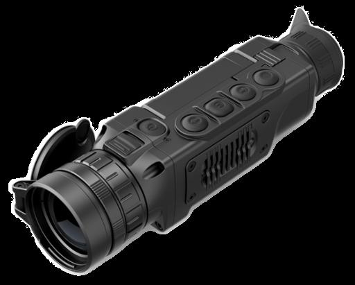 Pulsar Helion XP50 thermal camera